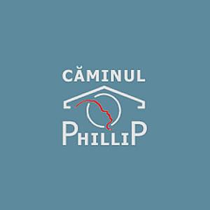 Fundatia Caminul Philip